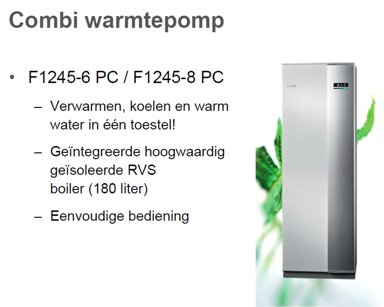 https://www.duurzaammbo.nl/images/Combiwarmtepomp.png
