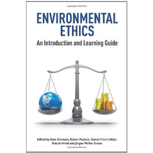 Env ethics
