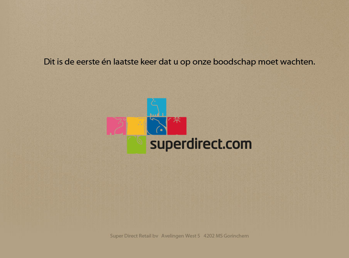 superdirect